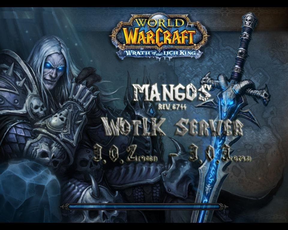 Wow, vanilla, warcraft, pvp, burning crusade, tbc, 243, 112, 243, world, private, server, realm, pve